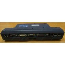 Док-станция FPCPR48BZ CP251141 для Fujitsu-Siemens LifeBook (Химки)