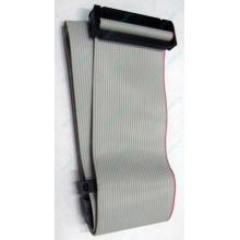 Кабель FDD в Химках, шлейф 34-pin для флоппи-дисковода (Химки)