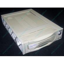 Mobile Rack IDE ViPower SuperRACK (white) internal (Химки)
