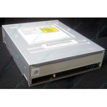 CDRW Toshiba Samsung TS-H292A IDE white (Химки)