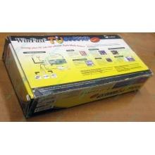 Внутренний TV-tuner Leadtek WinFast TV2000XP Expert PCI (Химки)