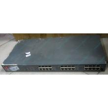 Коммутатор Compex TX2224SA на запчасти в Химках, свитч Compex TX2224SA НЕРАБОЧИЙ (Химки)