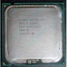 CPU Intel Xeon 3060 SL9ZH s.775 (Химки)