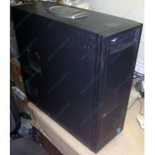 Корпус 3R R800 BigTower 400W ATX (Химки)