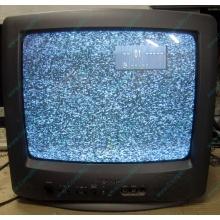 "Телевизор 14"" ЭЛТ Daewoo KR14E5 (Химки)"