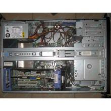 Сервер IBM x225 8649-6AX цена в Химках, сервер IBM X-SERIES 225 86496AX купить в Химках, IBM eServer xSeries 225 8649-6AX (Химки)