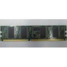 IBM 73P2872 цена в Химках, память 256 Mb DDR IBM 73P2872 купить (Химки).