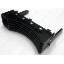 Заглушка IBM 06P6245 в Химках, заглушка HDD для серверов IBM eServer xSeries (06P6245) - Химки