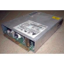Серверный блок питания DPS-400EB RPS-800 A (Химки)