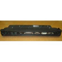 Док-станция FPCPR63B CP248534 для Fujitsu-Siemens LifeBook (Химки)