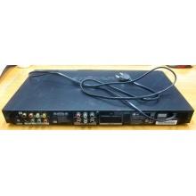 DVD-плеер LG Karaoke System DKS-7600Q Б/У в Химках, LG DKS-7600 БУ (Химки)