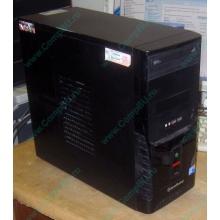 Компьютер Intel Core 2 Duo E7500 (2x2.93GHz) s.775 /2048Mb /320Gb /ATX 400W /Win7 PRO (Химки)