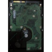 HP 454228-001 146Gb 15k SAS HDD (Химки)