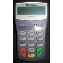 Пин-пад VeriFone PINpad 1000SE (Химки)
