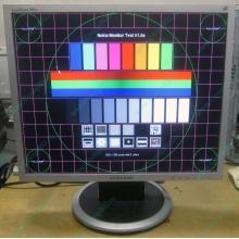 """Монитор с дефектом 19"""" TFT Samsung SyncMaster 940bf (Химки)"""