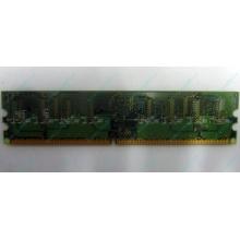 Память 512Mb DDR2 Lenovo 30R5121 73P4971 pc4200 (Химки)
