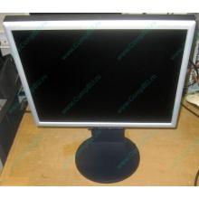 "Монитор 17"" TFT Nec MultiSync LCD1770NX (Химки)"