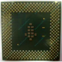Celeron 1000A в Химках, процессор Intel Celeron 1000 A SL5ZF (1GHz /256kb /100MHz /1.475V) s.370 (Химки)