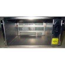 Корзина HP 968767-101 RAM-1331P Б/У для БП 231668-001 (Химки)