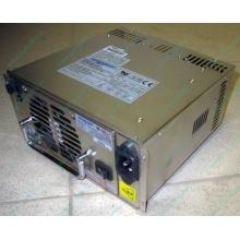 Блок питания HP 231668-001 Sunpower RAS-2662P (Химки)