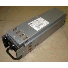 Блок питания Dell NPS-700AB A 700W (Химки)