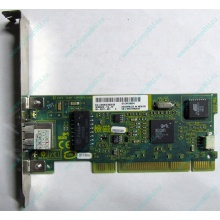 Сетевая карта 3COM 3C905CX-TX-M PCI (Химки)