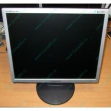"Монитор 17"" ЖК Samsung 743N (Химки)"