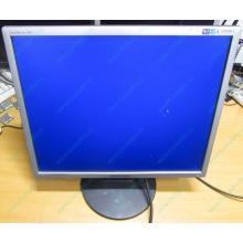 "Монитор 19"" Samsung SyncMaster 943N экран с царапинами (Химки)"