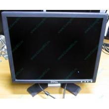 "Монитор 17"" TFT Dell E176FPf (Химки)"