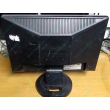 "Монитор 19"" ЖК Samsung SyncMaster 920NW с дефектами (Химки)"