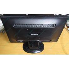 """Монитор 19.5"""" Benq GL2023A 1600x900 с небольшой царапиной (Химки)"""