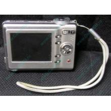 Нерабочий фотоаппарат Kodak Easy Share C713 (Химки)