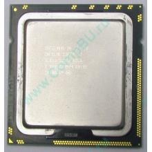 Процессор Intel Core i7-920 SLBEJ stepping D0 s.1366 (Химки)