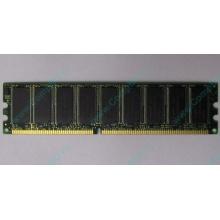 Серверная память 512Mb DDR ECC Hynix pc-2100 400MHz (Химки)