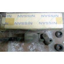 Рулевой кардан 48080-8M100 (Nissan Almera Classic) - Химки