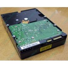 Б/У жёсткий диск 400Gb WD WD4000YR Caviar RE2 7200 rpm SATA  (Химки)