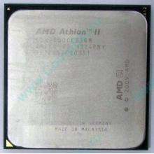 Процессор AMD Athlon II X2 250 (3.0GHz) ADX2500CK23GM socket AM3 (Химки)