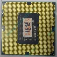 Процессор Intel Celeron G550 (2x2.6GHz /L3 2Mb) SR061 s.1155 (Химки)