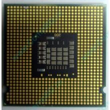 Процессор Б/У Intel Core 2 Duo E8400 (2x3.0GHz /6Mb /1333MHz) SLB9J socket 775 (Химки)