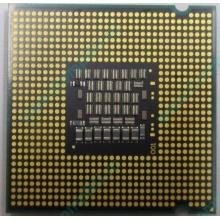 Процессор Intel Core 2 Duo E6550 (2x2.33GHz /4Mb /1333MHz) SLA9X socket 775 (Химки)