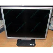 "ЖК монитор 19"" Acer AL1916 (1280x1024) - Химки"