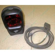 Многоплоскостной сканер штрих-кода Symbol LS9208 (COM-port) - Химки