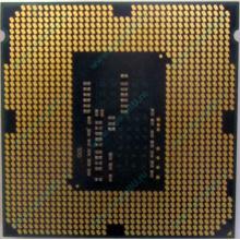 Процессор Intel Celeron G1820 (2x2.7GHz /L3 2048kb) SR1CN s.1150 (Химки)