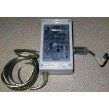Блок питания 12V 3A Linearity Electronics LAD6019AB4 (Химки)
