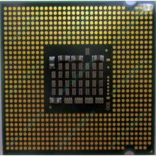 Процессор Intel Pentium-4 661 (3.6GHz /2Mb /800MHz /HT) SL96H s.775 (Химки)