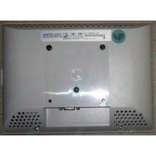 """POS-монитор 8.4"""" TFT TVS LP-09R01 (без подставки) - Химки"""