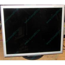 """Монитор 19"""" Nec MultiSync Opticlear LCD1790GX на запчасти (Химки)"""