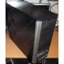 Корпус от компьютера PIRIT Codex ATX Midi Tower (без БП) - Химки