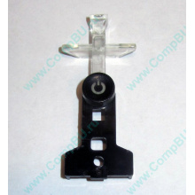 Пластиковая накладка на кнопку включения питания для Dell Optiplex 745/755 Tower (Химки)
