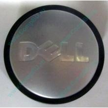 Эмблема DELL от Optiplex 745/755/760/780 Tower (Химки)